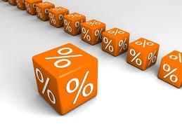 stopy procentowe